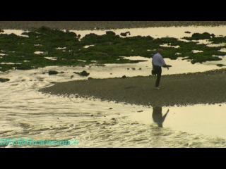 BBC «Титаник с Леном Гудманом» (3 часть) (Документальный, 2012)