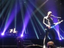 Muse - Save Me. Riga 13.12.2012