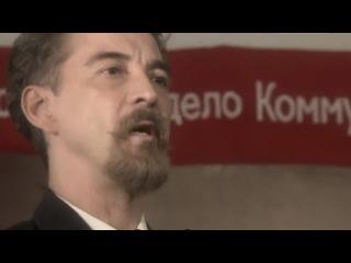 Одну тебя люблю (2009) 8 серия киносвалка.рф