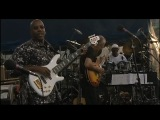 Larry Carlton(Fourplay)_Bali run