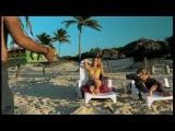 Paul Cless feat Brixx - Suavemente