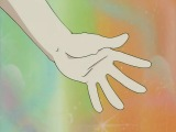 Любовь и Хина / Love Hina - 8 серия [Е.Лурье]