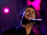 Alejandro Sanz ft. Destinys Child - Quisiera Ser (Live @ 44th Grammy Awards 2002)