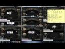 War_Viking @ NL25 MSS (17-05-2012)