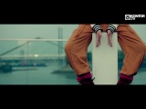 Quick-Jaxx - Boots Are Made For Walking (Official Video HD)
