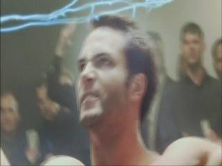 Мутанты Икс (сериал 2001 – 2004)