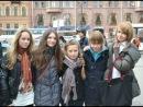 Мы любим вас Кристина и Даня!!!♥♥♥Приежайте ещё в Питер)))