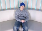 Наум Блик. Интервью.Ноябрь 2011