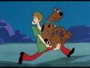 Скуби-Ду! Динамит The Scooby-DooDynomutt Hour  1 сезон 11 серия