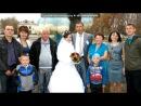 «Свадьба Эльвиры и Рустама» под музыку Гузель Ахметова - Килен тошэ.