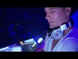 Sensation Netherlands 2011 'Innerspace' post event movie.mp4