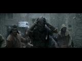 трейлер к игре the elder skrolls Skyrim