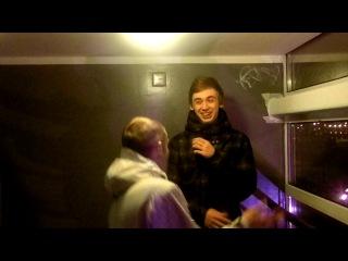 XXX 18+ КЛУБНИЧКА АНАЛ ПОРНО ВИРТ СЕКС ШАРИК ПАЛКА СОЧНЫЙ ХУЙ