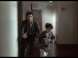 Сумасшедшие герои Unstrung Heroes (1995)