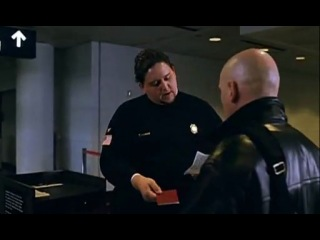 Яблоки, сало есть?