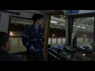 Встретимся в метро / Bangkok Traffic Love Story (Таиланд, 2009, фильм)