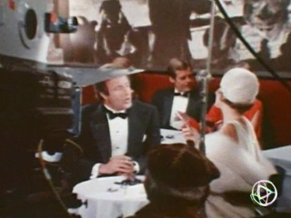 11. Голливуд поющий и танцующий (История мюзикла) 1970-е (часть 2)