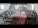 «Запорожская Сечь» под музыку Тінь Сонця - Їхали Козаки.