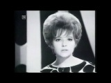 Brenda Lee - It's All Right With Me (1964)