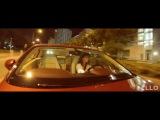 Alexey Romeo feat J'Well - Расправь мои крылья (2011) House,Vocal House HD720p