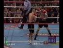 1999-09-18 Vаssiliу Jirоv vs Dаlе Вrоwn (IВF Сruisеrwеight Тitlе)