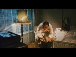 Олег Янковский в фильме-Шляпа (1981)