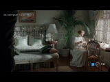 Gran Hotel / Гранд Отель 3х20 (субтитры) HD