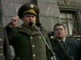 Иван Баранов - Мой генерал (в память о Л.Рохлине)