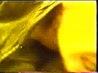 orgazm-nostradamusa-pozhar