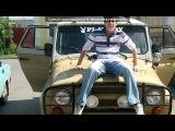 h под музыку Dj Timon - Гавр и Батрутдинов - Пап привет как дела (Семья тусовщиков)(Dj Timon Remix). Picrolla