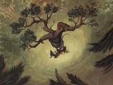 Седой медведь (Союзмультфильм, 1988)