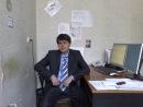 Виктор Буров. Фото №3