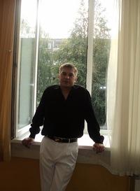 Андрей Коминов