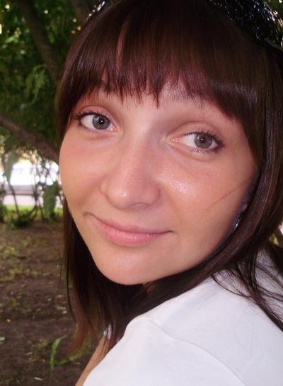 Ирина Лакко