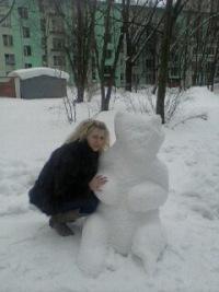 Ленчик Шпаковская, 12 ноября , Изобильный, id121435790