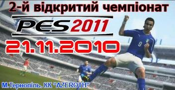 cs505.vkontakte.ru/u15416420/106148852/x_f1532a10.jpg