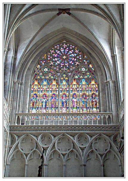 gothic_window