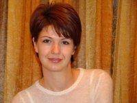 Тамара Галимова, Айдаркен