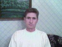 Алексей Зякин, id23400203