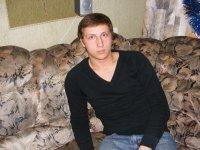 Evgesha Kraseev, 3 ноября 1987, Волгоград, id27169885
