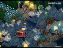 Как построить Доступ в игре Зомби Ферма с первого раза - от ZombiCity.info