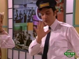 Мятежный дух 2 сезон 137 серия