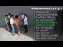 Ballyvourney Jig Set. Fig.3 Slides 104