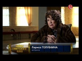 Тайны советского кино. Гусарская баллада. 2012.DVB.Doc66