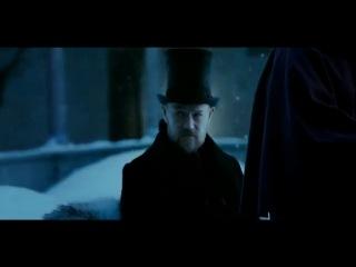 Шерлок Холмс: Игра теней - Русский ТВ-ролик №3