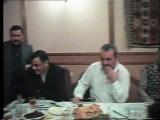Elnur Intiqam Kerim Agamirze Elsen Ehtiram musalmanam kayfi zadi bukub qoymuwam qiraga