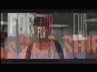Мачо и ботан Ролик с Суперкубка 21 Jump Street 2012 Super Bowl Commercial Eng