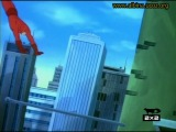 Человек-паук и его удивительные друзья - 3 Сезон 4 серия (http://vk.com/allmarvel)