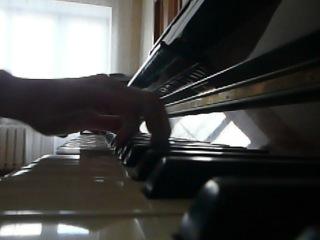 Юрий Весняк - Нежность