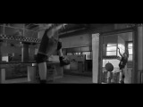 Tiesto feat. Kay - Work Hard Play Hard.mp4